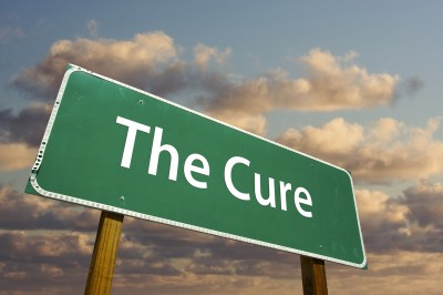 cure[1]