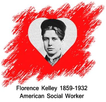 FlorenceKelley