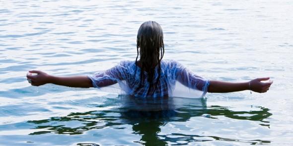 Baptisim2