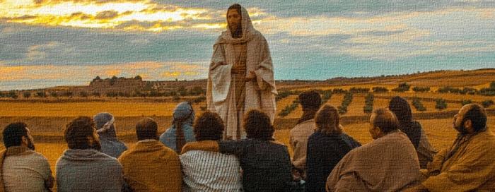 JesusTeachesTwelve