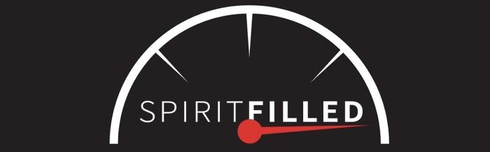 SpiritFilled