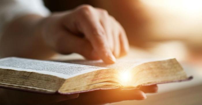 BibleRead